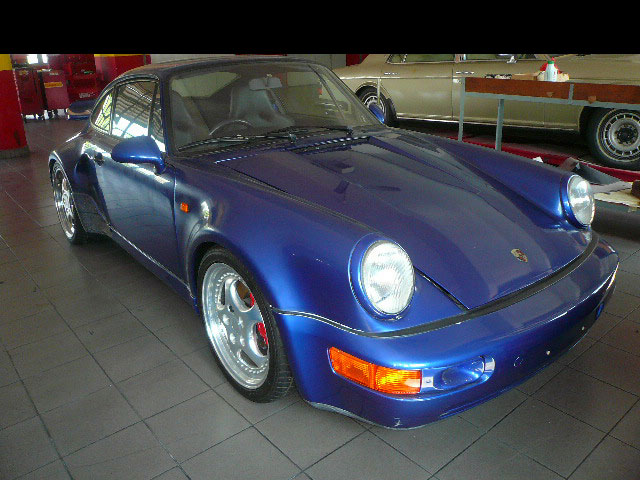For Sale 57 Supercars In Private Collection Including 30