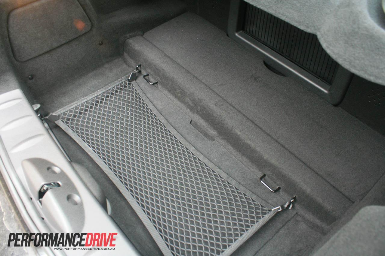 Mini Cooper S Coupe Boot Net on Mini Cooper S Engine