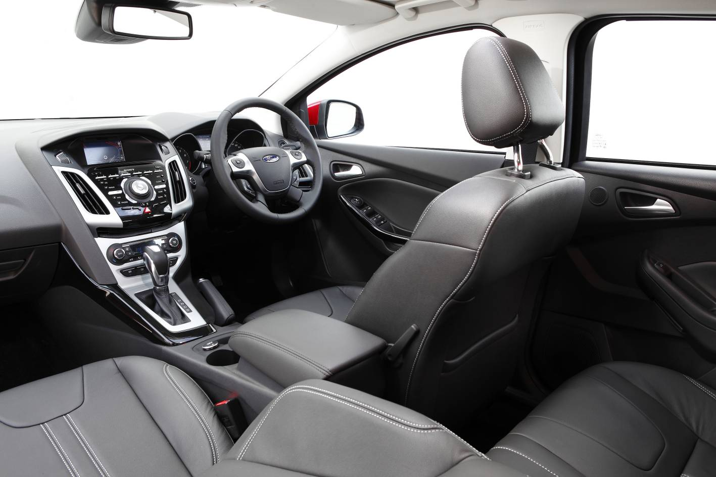 2012 Mustang For Sale >> 2012 Ford Focus MkII on sale in Australia from $19,990 ...