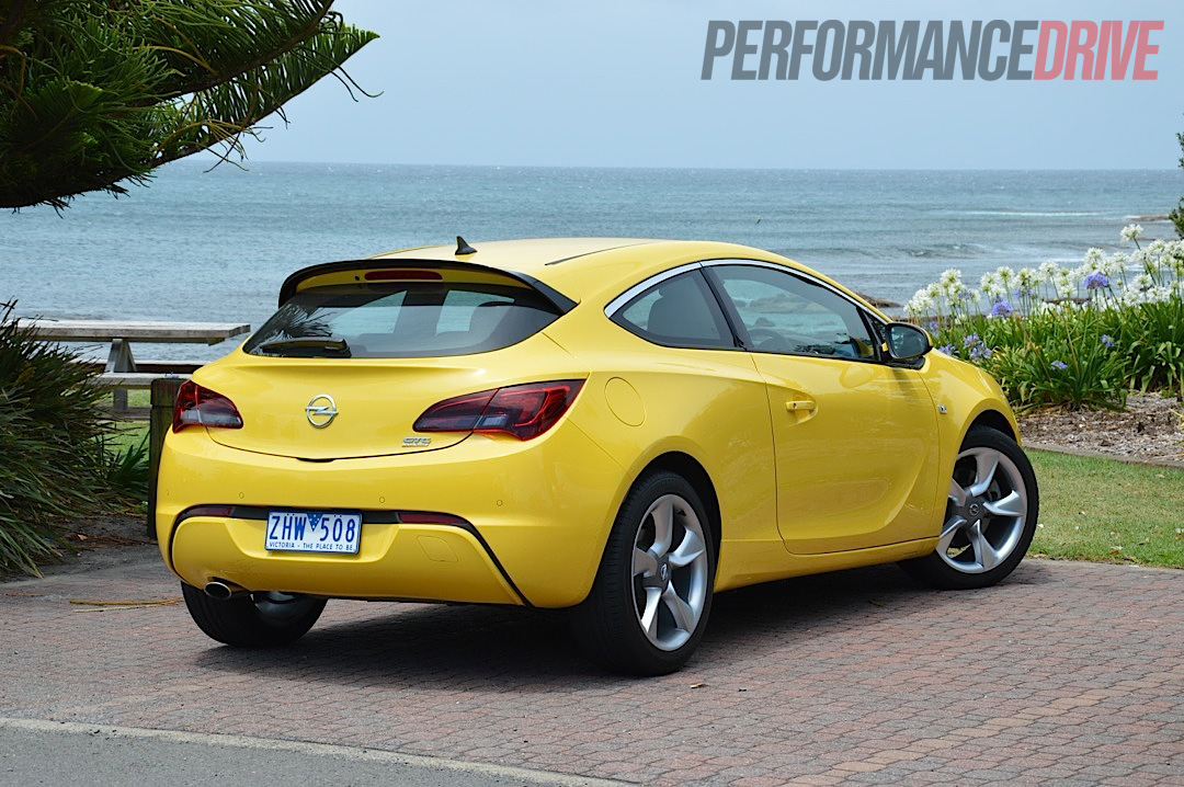 Opel Astra Gtc Sport Flaming Yellow on Fuel Tank Capacity Bmw X2