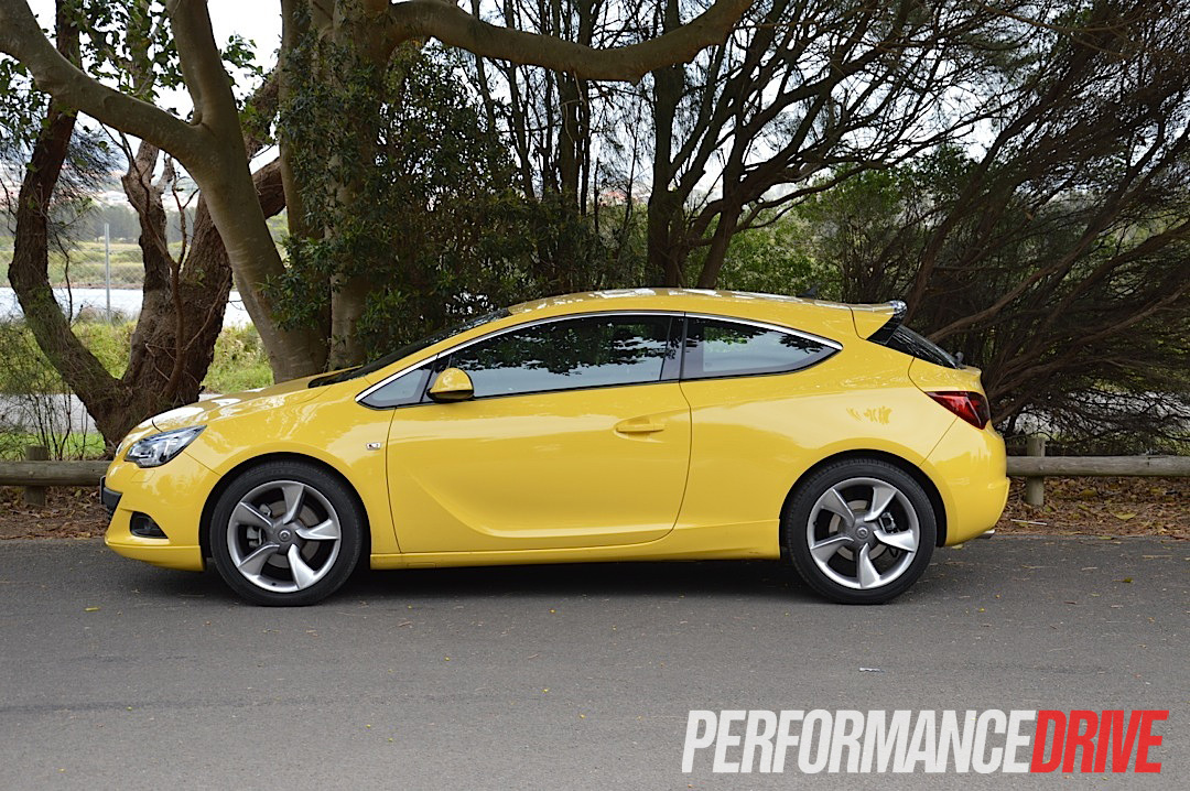 Opel Astra Gtc Sport Side on Fuel Tank Capacity Bmw X2