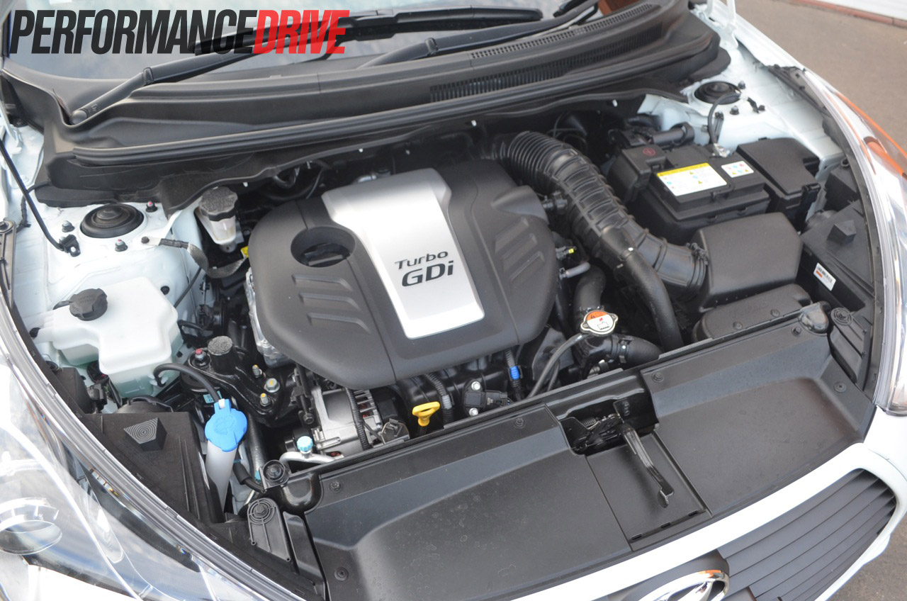 2012 Hyundai Veloster Engine Diagram Trusted Wiring Diagrams 2013 Santa Fe Turbo Save Our Oceans Top Speed