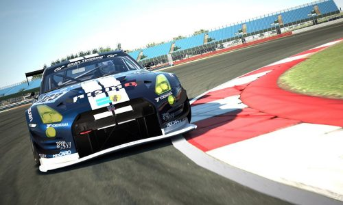 Gran Turismo 6 unveiled: 1200 vehicles, 71 track layouts (video)