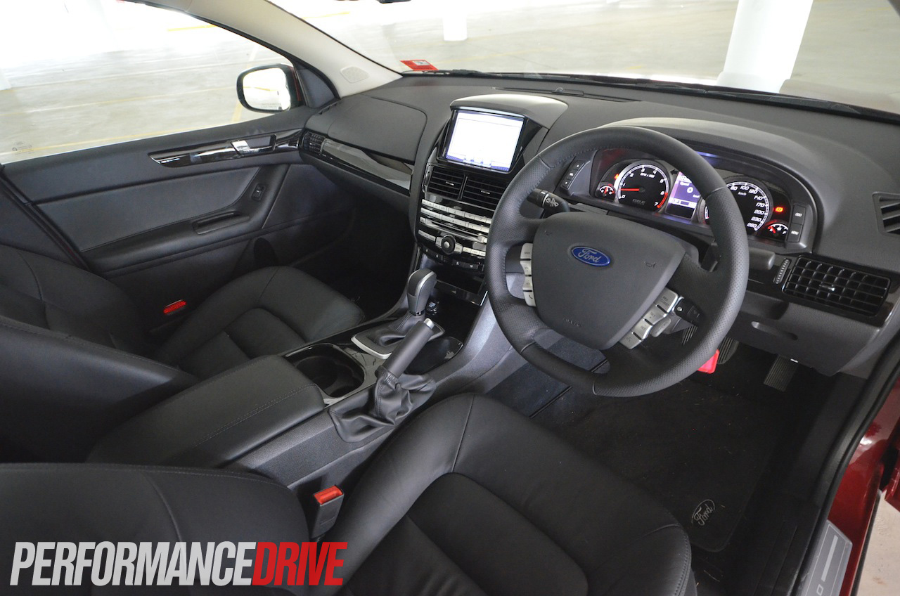 Ford G E Turbo Fg Mkii Inside Cabin as well Pires Noms Salon Coiffure besides Rivian Automotive Factory Tunnel also Mercedes Benz Gl Gets Reviewed By Car Advice Photo Gallery likewise X Lg. on falcon car