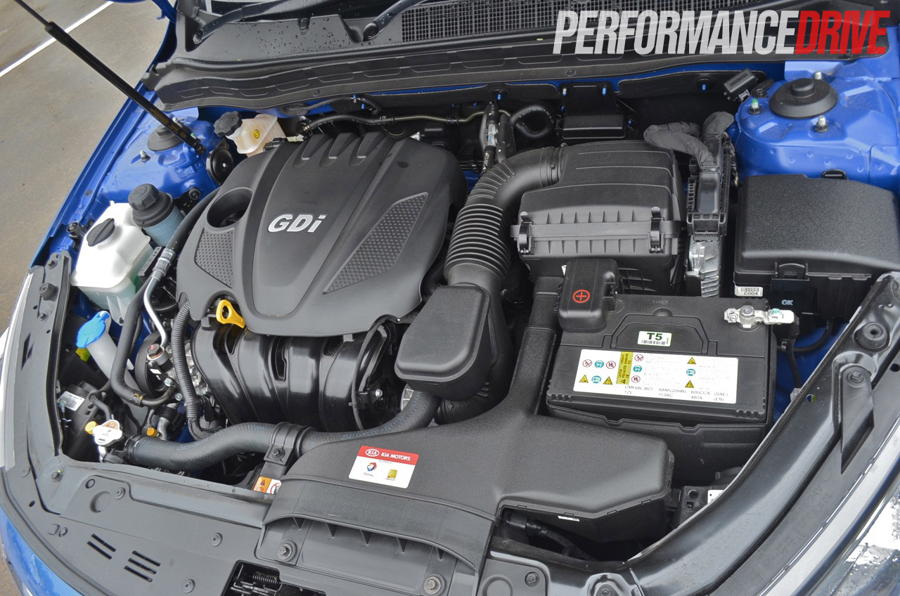 car turbo engine schematic diagram 2013 kia optima platinum review performancedrive  2013 kia optima platinum review performancedrive