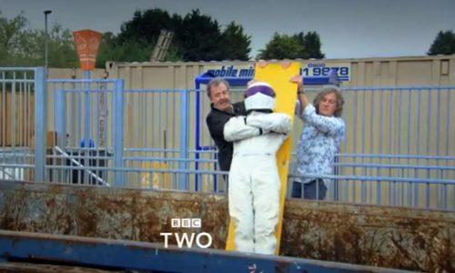 Top Gear season 20 preview released, starts June 30 (video)