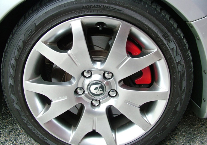 Muscle Car Rims >> For Sale: Supercharged 2005 HSV Avalanche – ultimate ...