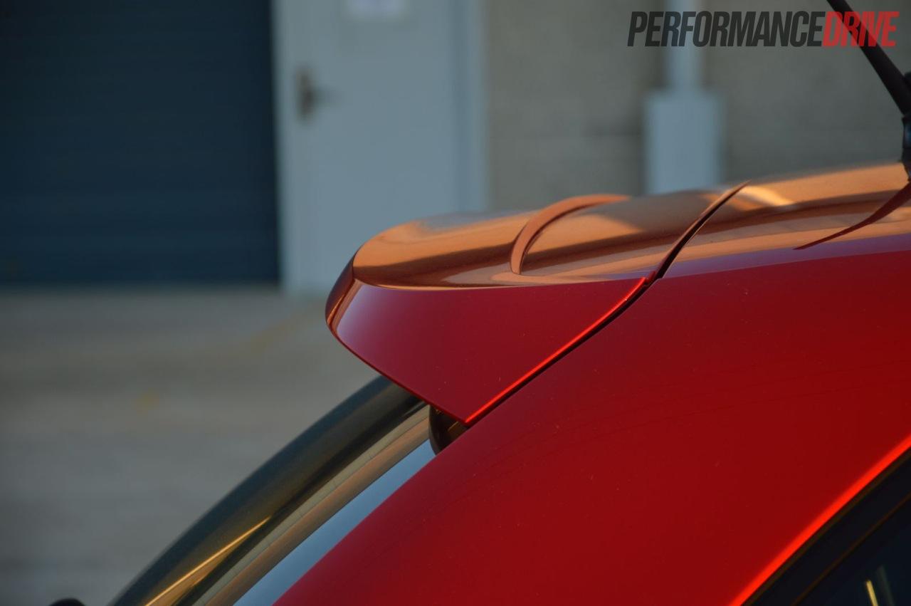 2013 Volkswagen Polo Gti Review Video Performancedrive