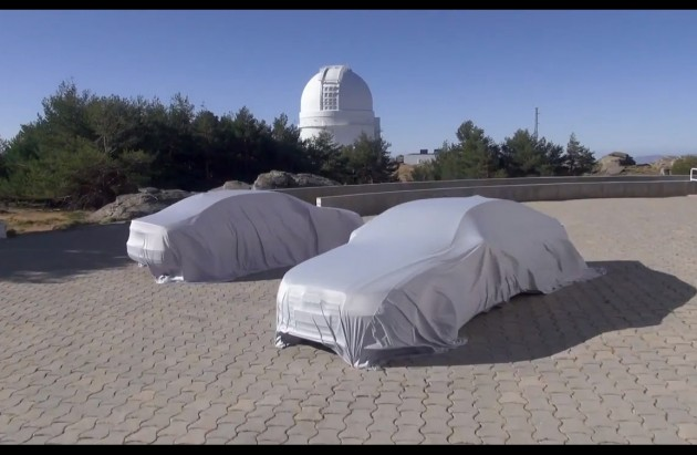 2014 Audi A8 preview