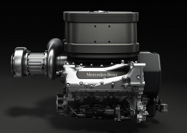 2014-Mercedes-Benz-F1-1.6-litre-turbo-V6-2
