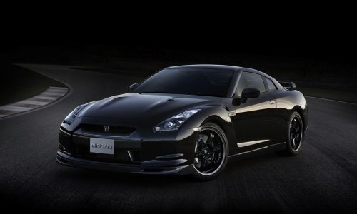 Nismo Nissan GT-R (R35) to do 0-60mph in 2.0 seconds – report