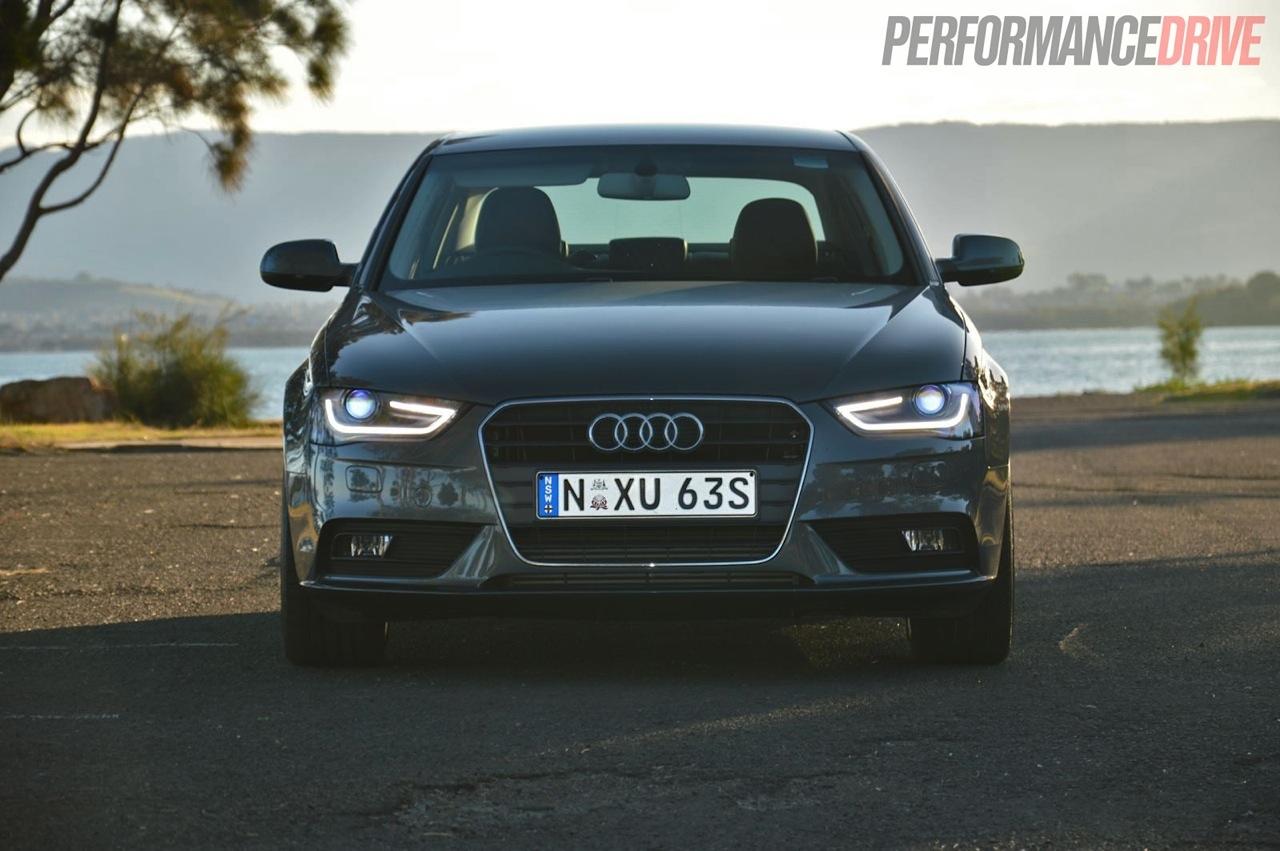 Image Result For Top Audi Lights Price