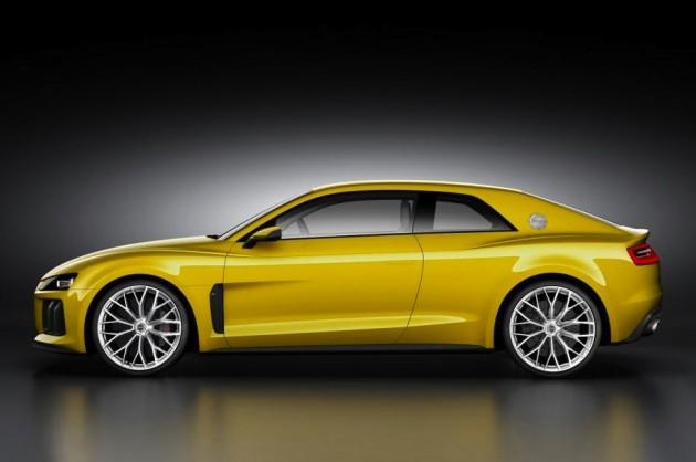 2013-Audi-Sport-Quattro-concept-side