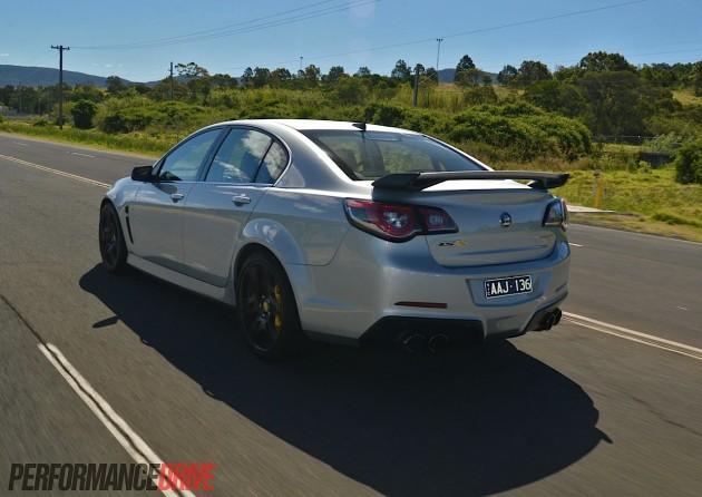 2013 HSV Gen-F GTS-PerformanceDrive