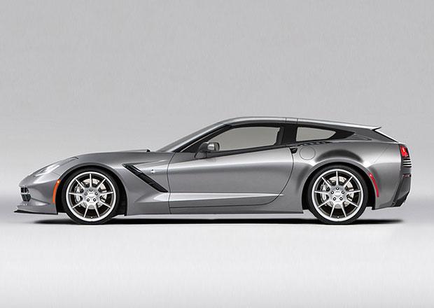 Callaway-AeroWagon-2014-Chevrolet-Corvette-Stingray