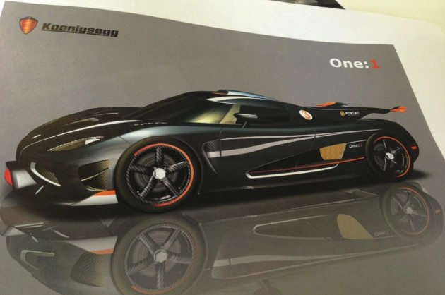 Koenigsegg-Agera-One1 render