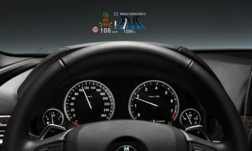 BMW announces new Innovations Package for the 3 Series