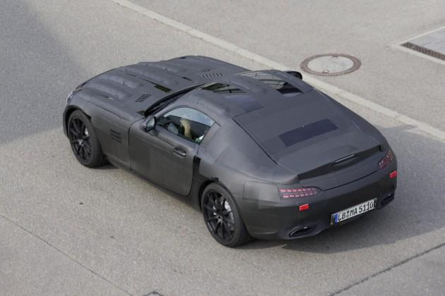 Mercedes-Benz-GT-SLC-AMG-prototype-rear