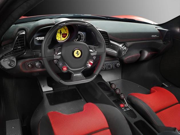 Ferrari 458 Speciale-02