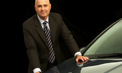 "Holden closure was a ""General Motors decision"": Devereux"