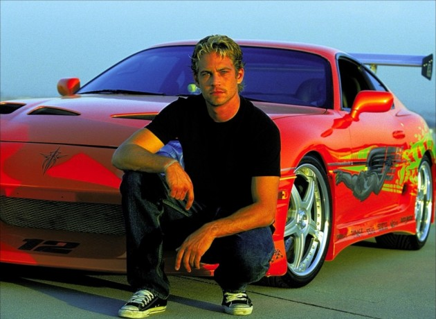 Paul Walker-Fast-and-Furious-2001
