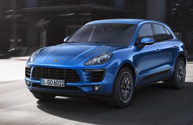Porsche-Macan-blue