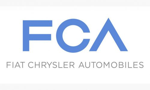 Fiat Chrysler Automobiles announced as new corporate identity