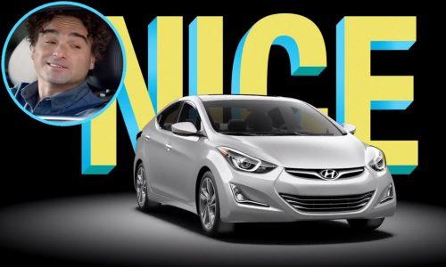 Chevrolet and Hyundai ads set for 2014 Super Bowl