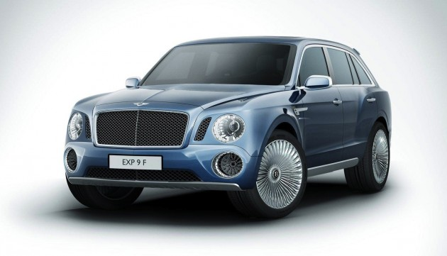 Bentley-EXP-9-F-concept-1