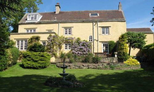 For Sale: Jeremy Clarkson's $1.1M childhood home