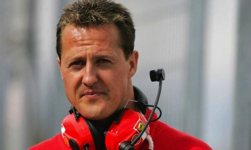 Schumacher likely to suffer severe disabilities, if he wakes