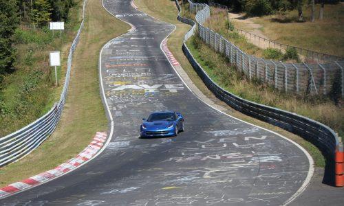 Nurburgring sold for 77 million euros