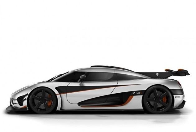 Koenigsegg-One-1-side