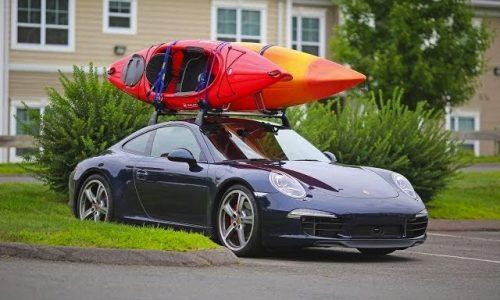 Porsche offers refund after (Nick Murray) complaint goes viral