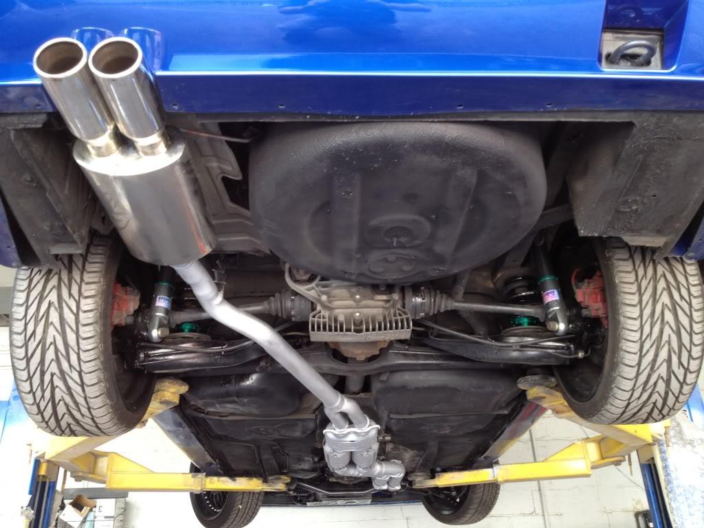 sale  bmw  wagon conversion  sb engine performancedrive