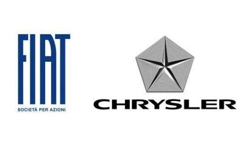 Fiat-Chrysler reveals massive five-year plan