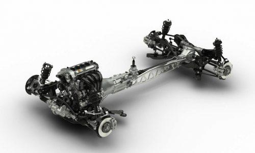 2015 Mazda MX-5 sounds turbo? Debuts Sept 4 (video)