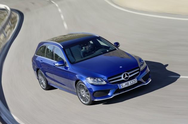 2014-Mercedes-Benz-C-Class-Estate