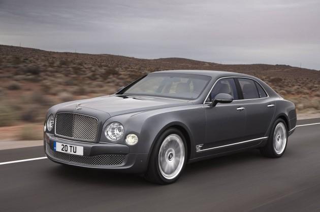Bentley-Mulsanne-Mulliner-Driving-Specification
