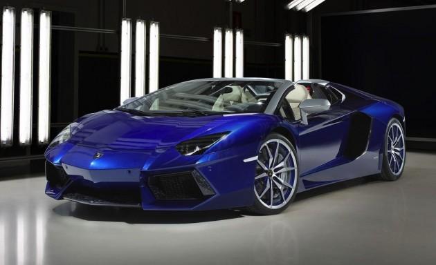 Lamborghini-Aventador-Ad Personam