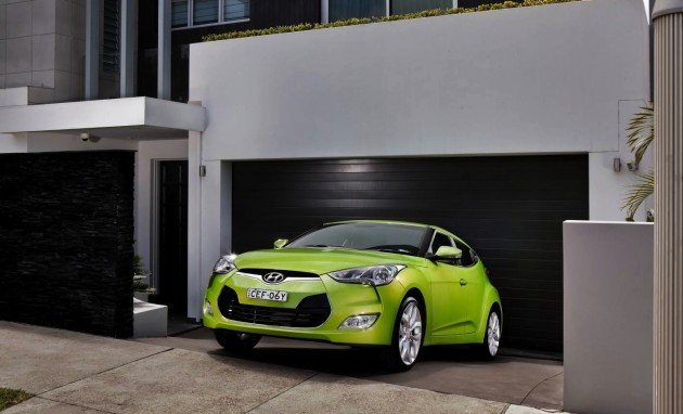 Hyundai Veloster-home