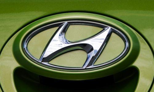 Hyundai developing new hybrid model to rival Toyota Prius