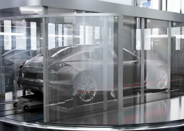 Porsche Design Tower Miami-Pajun