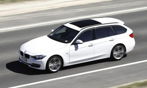 White is the most popular car colour in 2014, again