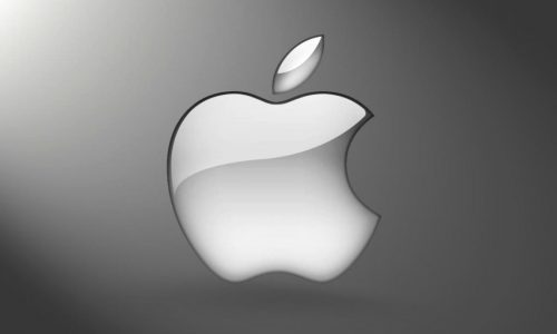 Apple could be developing its own 'icar' – report