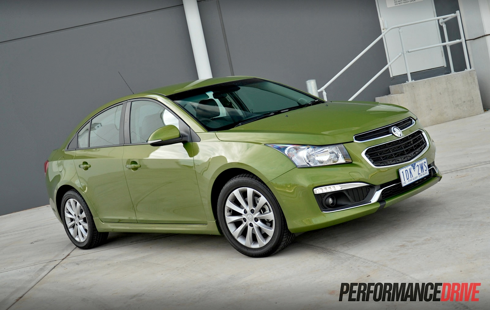 2015 holden cruze sri review video performancedrive land rover wiring diagram kenwood car audio land rover parts diagram