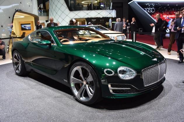 Bentley EXP10 Speed 6-2015 Geneva