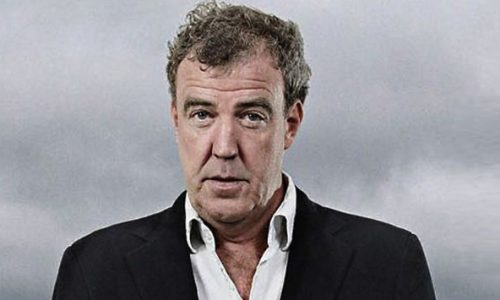 Jeremy Clarkson sacked from BBC, renewed Top Gear for 2016