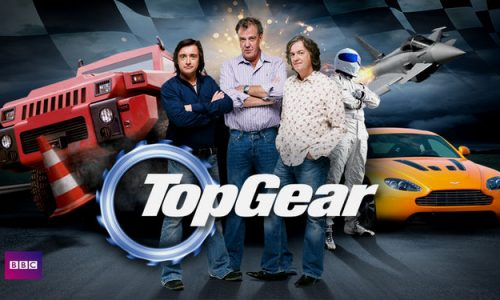 Remaining episodes of Top Gear season 22 likely to air, eventually