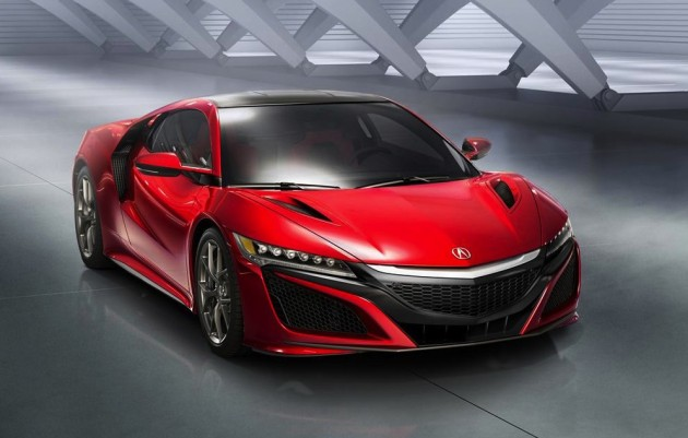 2015-Honda-NSX-headlights
